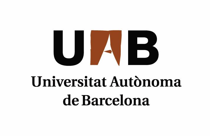 medios de comunicación social euro vaginal en Barcelona